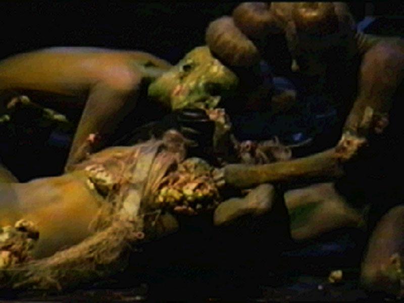 1996-09-04-SF-omfintlig-tv21-eatface
