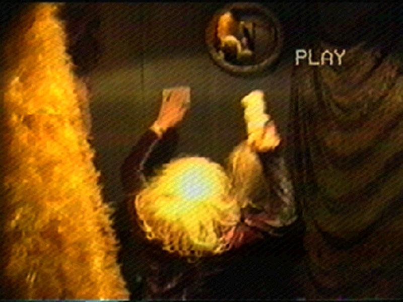 1997-05-18-SF-Broth-Garden-Party-tv03-AnnMatt