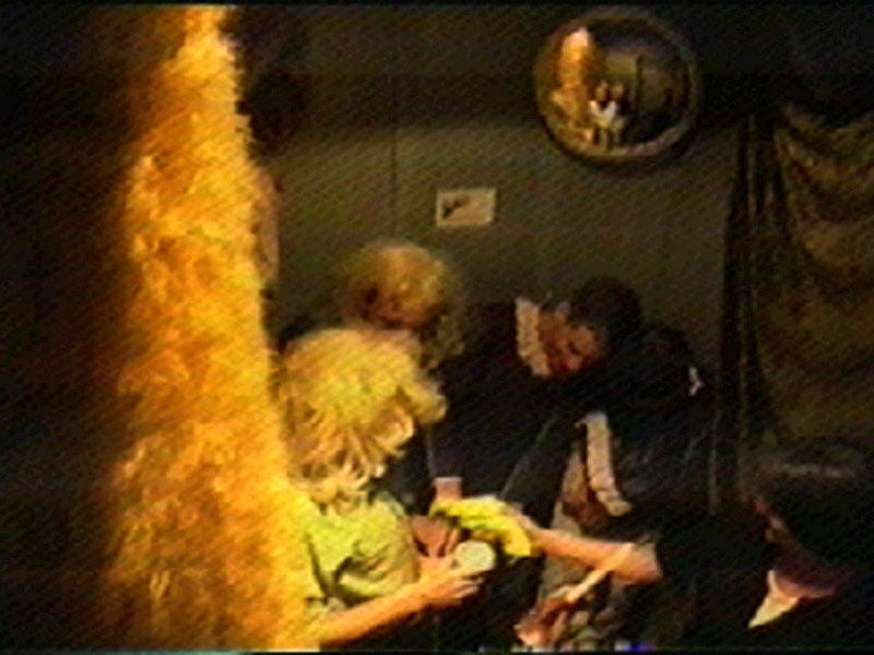 1997-05-18-SF-Broth-Garden-Party-tv06-bellyboy