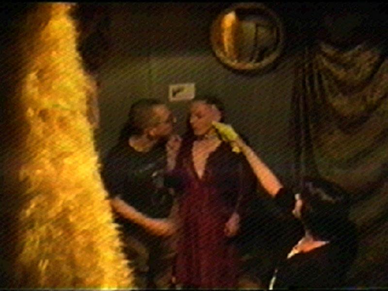 1997-05-18-SF-Broth-Garden-Party-tv07-moreslap