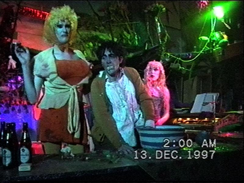 1997-12-12-SF-Schmalzwald-15-shaun-ill