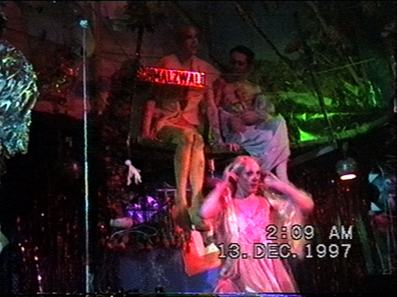 1997-12-12-SF-Schmalzwald-30-dannny-shaun-paul