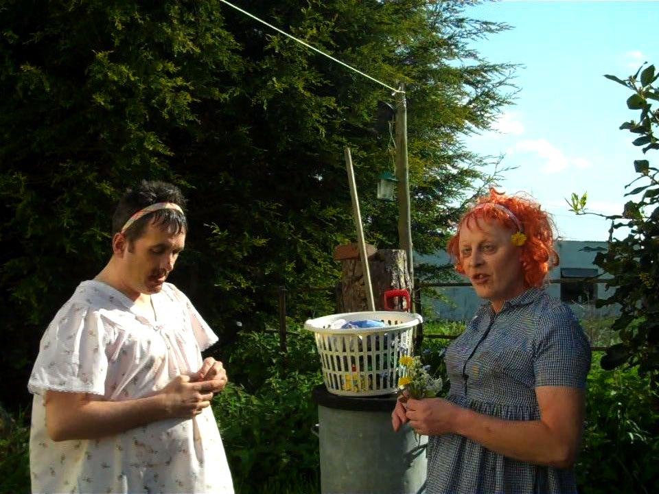2010-05-18-SF-TfM-Shite-Garden-Flip-01