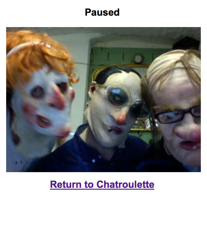 2010-10-08-SF-chatroulette-at-00.21.42
