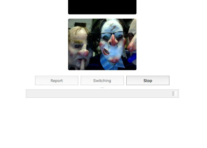 2010-10-08-SF-chatroulette-at-00.47.02