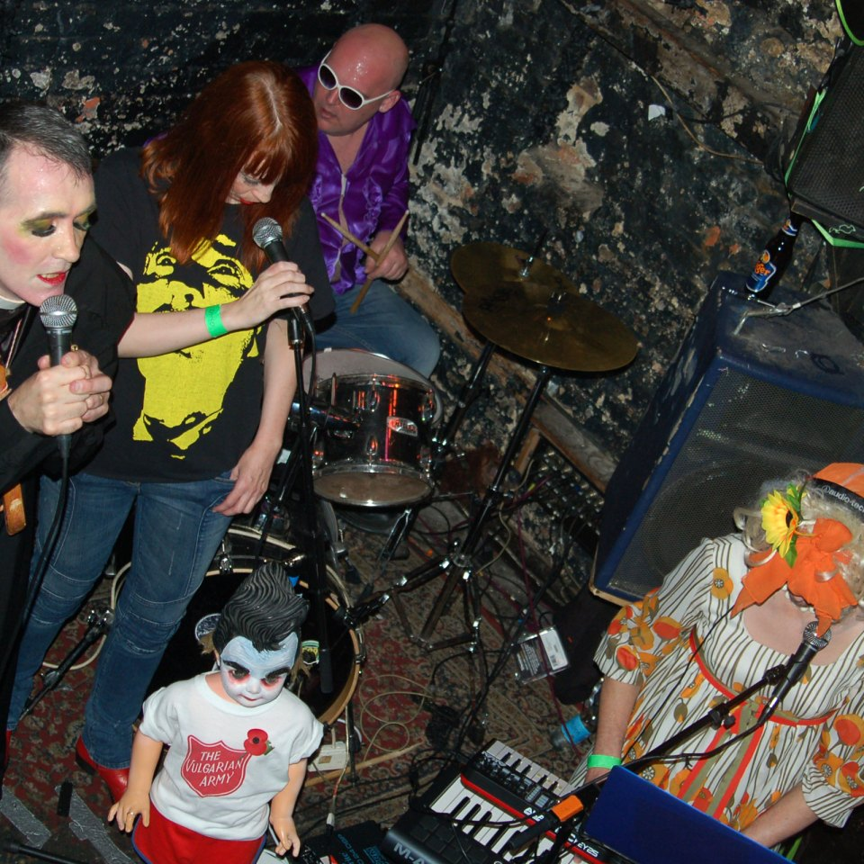 2014-10-31-SF-12-Bar-Halloween-gig-Nikon-Nic-0050-lg