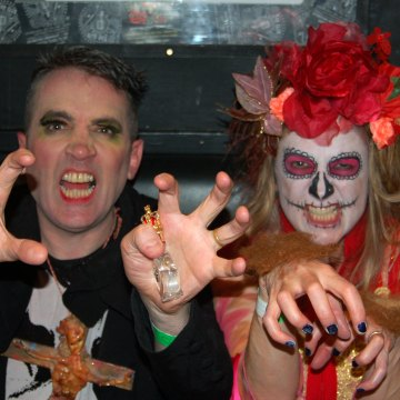 2014-10-31-SF-12-Bar-Halloween-gig-Nikon-Nic-0116-lg