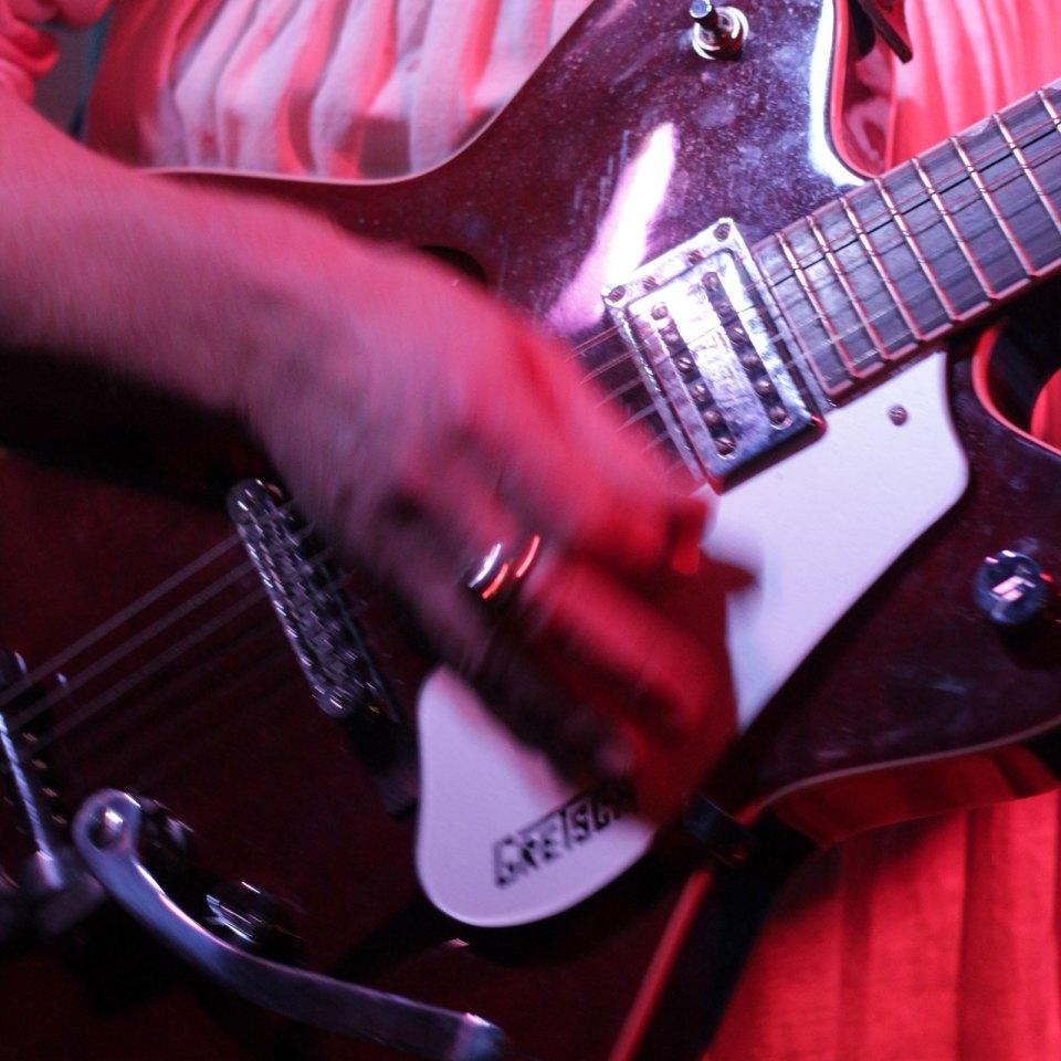 2015-09-25-SF-Alleycat-gig-Canon-Adam-3735-lg