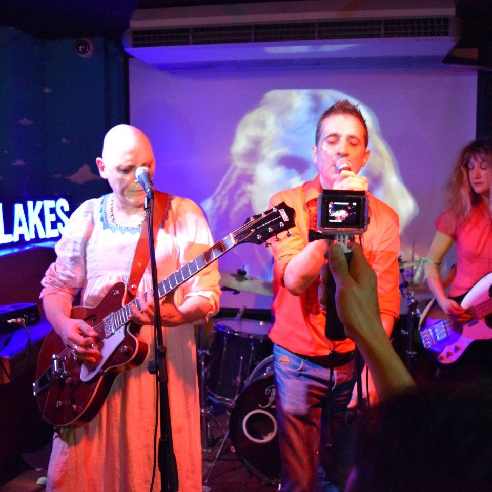 2015-09-25-SF-Alleycat-gig-Nikon-Dan-0201-lg