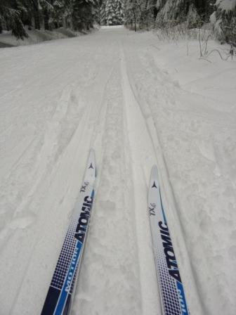 skifahren-2-121