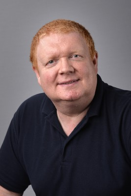 John-West-small