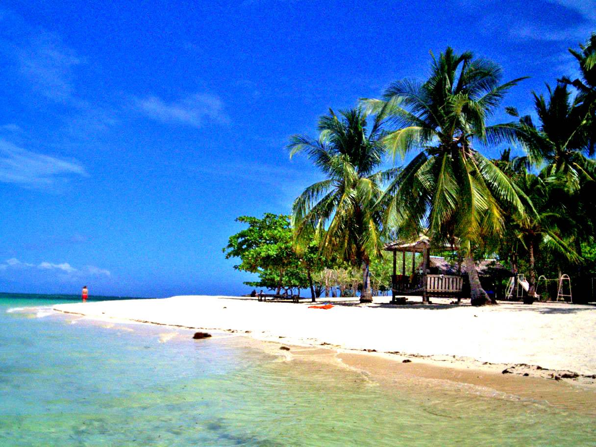 Palawan Van Rental Rates - Spur Travel and ToursSpur Travel and Tours