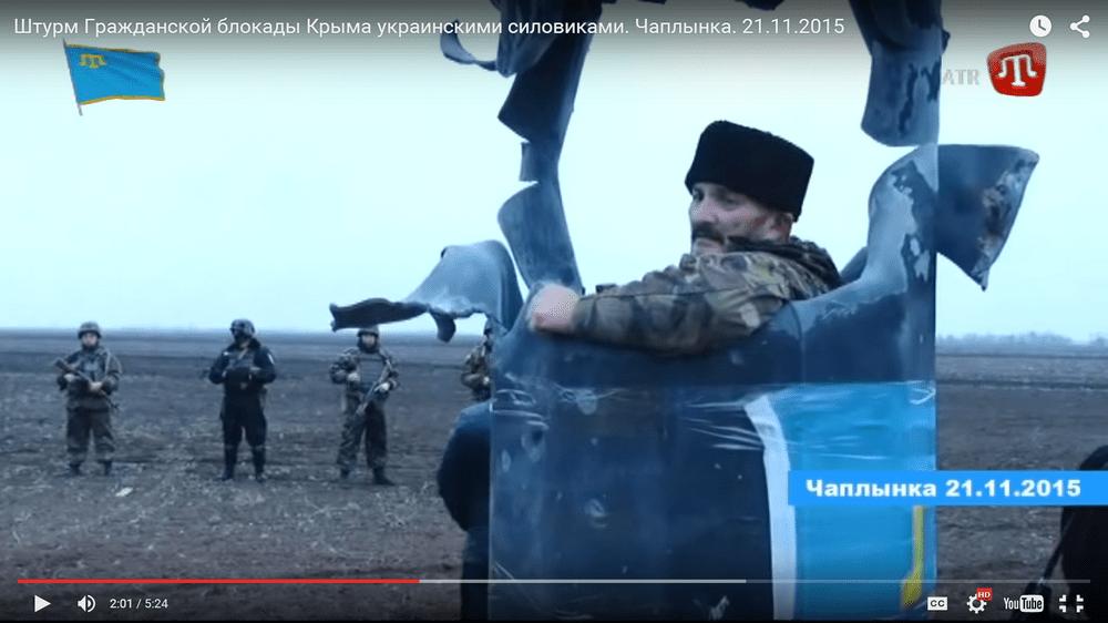 https://i0.wp.com/sputnikipogrom.com/wp-content/uploads/2015/11/2015-11-22_102621.png