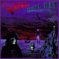 Review Voivod  Angel Rat Sputnikmusic