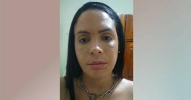 Urgente – Lorena Cristina Peixoto Rodrigues perdeu todos os seus documentos em João Pinheiro – Recompensa de R$ 200,00 a quem entregar