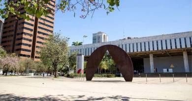 Assembléia Legislativa de Minas Gerais (ALMG), propõe retomada econômica pós-pandemia com corte de impostos e multas