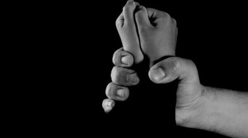 Menino de 5 anos diz ter sido abusado sexualmente 37 vezes pelo avô torto  em Lagoa Grande