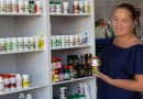 Óleo de avestruz: 10 principais benefícios para a saúde disponível em João Pinheiro