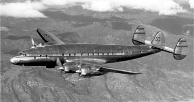 Em 1959, militares sequestraram avião com passageiros e tentaram derrubar JK