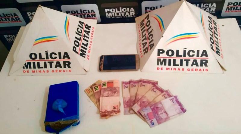Plantão de Polícia Paracatu – Veja a principais ocorrências da semana