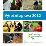 SpV_vyrocni zprava_2012