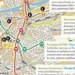 Mapa_SpV_big