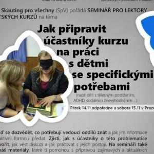 Seminar_lektori
