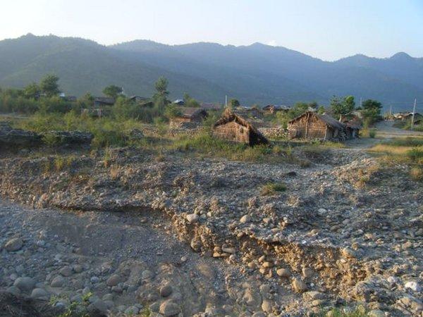nepal-16-oct-08-168