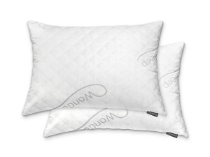 cooling pillows 10 gel options for