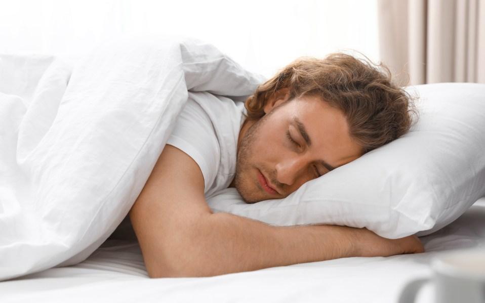 https spy com articles health wellness sleep best memory foam pillow 186062