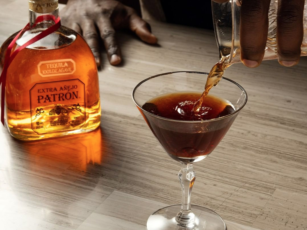 Best Tequila Cocktail Recipes 2020 Margaritas Sunrises Bloody Maria Spy