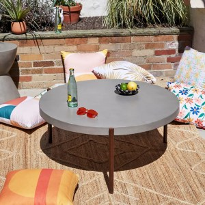 https spy com articles hacks home hacks best outdoor coffee tables 256559
