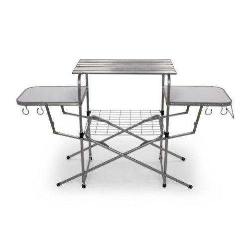 keter unity indoor outdoor table