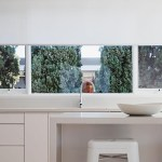 The 15 Best Smart Blinds And Shades For Your Home In 2020 Spy