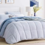 The Best Twin Comforter Sets On Amazon In 2020 Spy