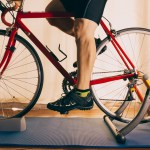 Best Bike Trainer Stands For Your 2020 Workout Plan Spy