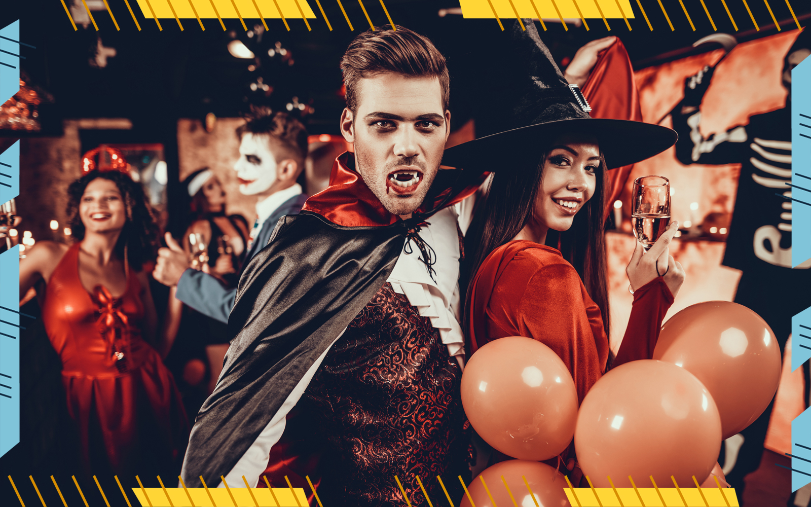 12/09/2021· october is just around the corner, which means time is quickly winding down to find the best halloween costume for 2021! The 30 Best Couples Costume Ideas For Halloween 2021 Spy