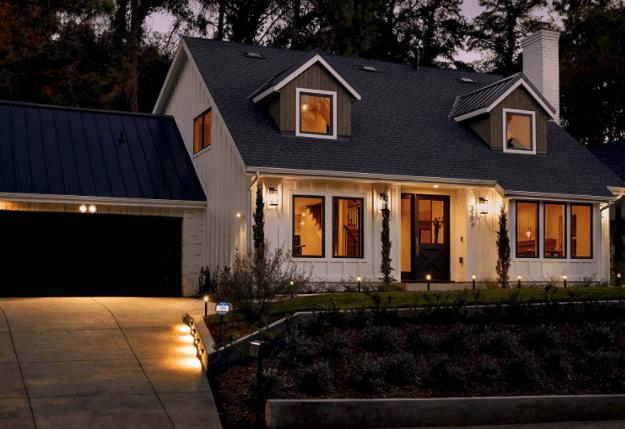 the best smart outdoor lights in 2021 spy