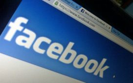 Facebook Makes Its Privacy Tools Easily Accessible
