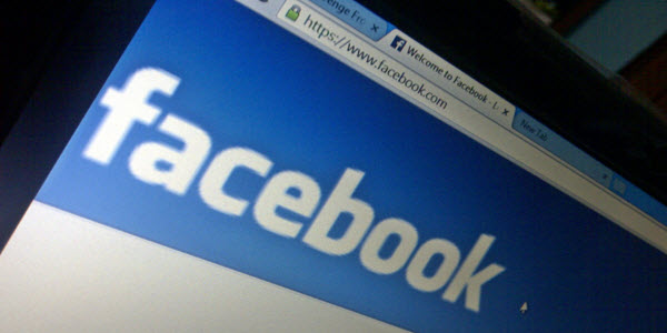 Facebook Privacy Tools Easily Accessible