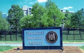 NSA spying on phone calls and sms