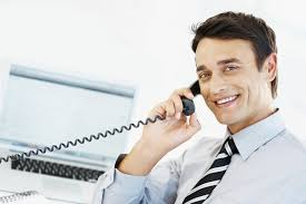 How to record Phone Calls easily using SpyAdvice