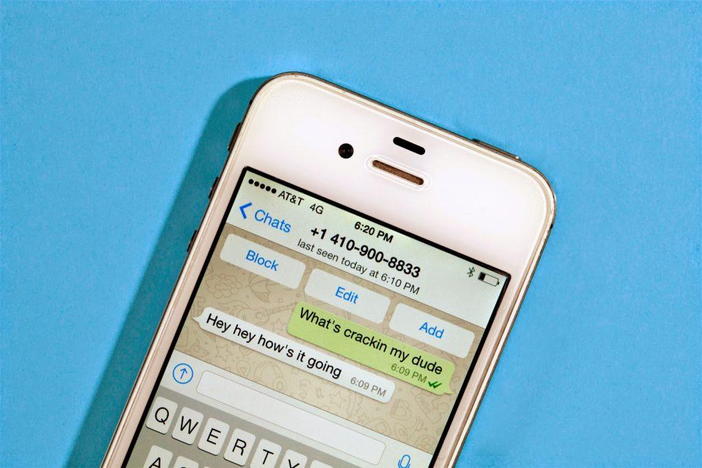 Top 10 WhatsApp Spy Apps - Best WhatsApp Spying Review