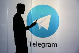 How to Hack Telegram Account Online Free