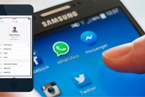 Spy on Texts without Target Phone: TheTruthSpy