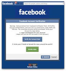 Part 1. The Easiest Way to Hack FB Password Using Mobile