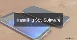 Part 1. The Easiest Way to to Hack Phone Password on Android