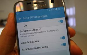 Top 10 Free and Hidden SMS Tracker for Android and iPhone in 2019