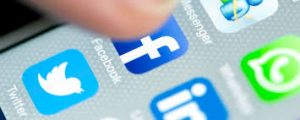 How to Put Parental Controls on Facebook in 6 Ways