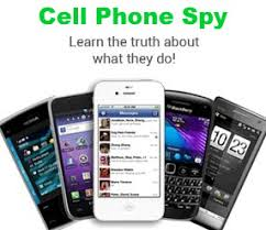 Get the Top 8 Remote Spy AppSoftware for Android & iPhone